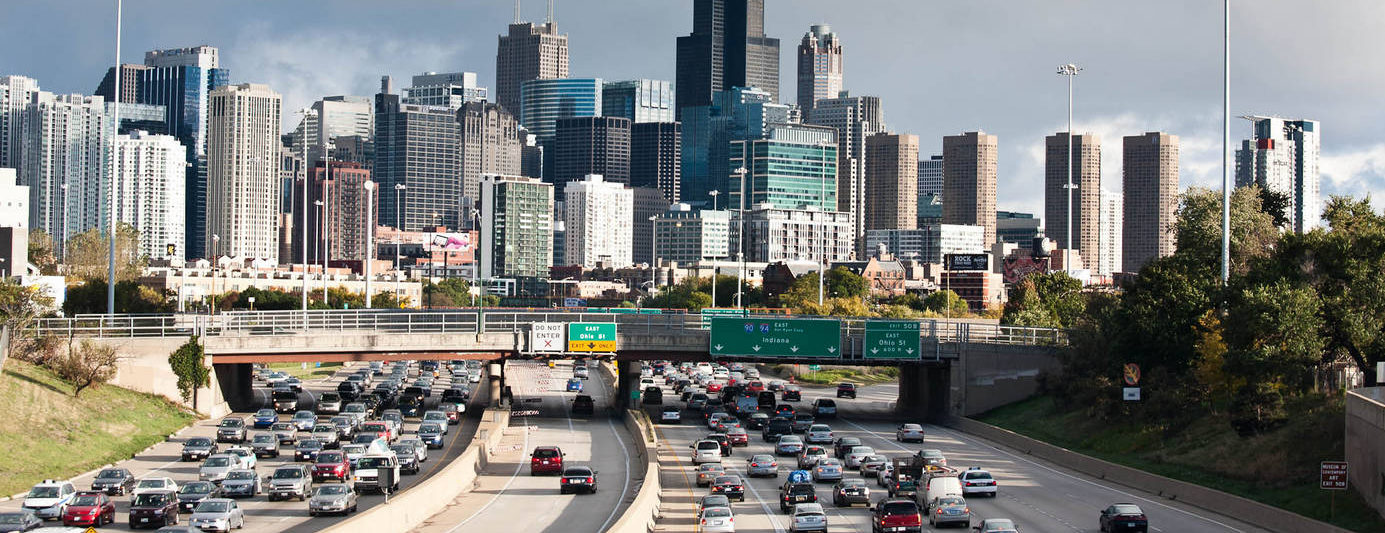 Chicago Traffic Law Group Keeping your record clean since 1978